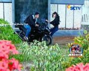 Tania dan Galang GGS Episode 358