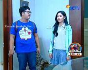 Tania dan Tobi GGS Episode 357