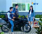 Tania, Galang dan Tobi GGS Episode 358