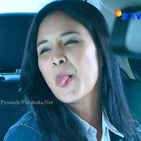 Kumpulan Foto GGS Episode 359 [SCTV] Galang Akan Ganas Karena Racun, Tania Jatuh Cinta ke Galang..??!