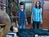 Kumpulan Foto GGS Episode 364 [SCTV] Nayla Akan di Korbankan..!!. Galang, Agra dan DigoSekarat