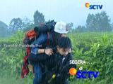 Kumpulan Foto dan Nama Pemain Rain The Series[SCTV]