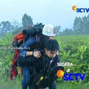 The Rain Series 2