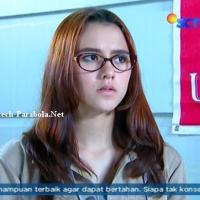Kumpulan Foto GGS Episode 371 [SCTV] Thea Masih Hidup dan Cemburu Saat Bertemu Galang SedangBersama Nayla