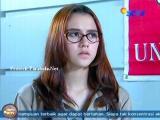 Kumpulan Foto GGS Episode 371 [SCTV] Thea Masih Hidup dan Cemburu Saat Bertemu Galang Sedang BersamaNayla