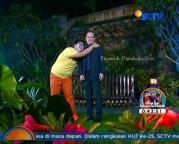 Tobi dan Agra GGS Episode 350