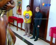Tobi dan Agra GGS Episode 352
