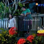 Tobi dan Nayla GGS Episode 361