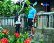 Tobi dan Nayla GGS Episode 362