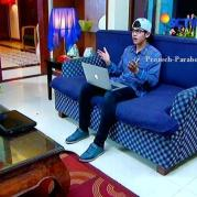 Zidan GGS Episode 348-1