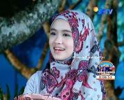 Adinda Azani
