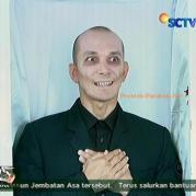 Agra GGS Episode 383