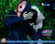 Aliando dan Prilly GGS Episode 389-1