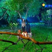 Aliando dan Prilly GGS Episode 393
