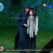 Aliando dan Prilly GGS Episode 394-1