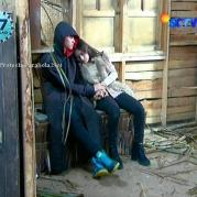 Aliando dan Prilly GGS Episode 394-2