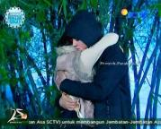 Aliando dan Prilly GGS Episode 394