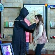Aliando dan Prilly GGS Episode 395-3