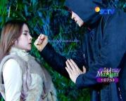 Aliando vs Prilly GGS Episode 391