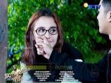 Kumpulan Foto GGS Episode 381 [SCTV] Nayla di Tangan Digo | Vino Mengadu Domba | Jordan DekatiSisi