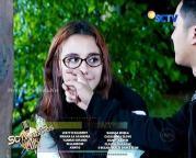 Dahlia Poland dan Ricky Harun GGS Episode 381-1