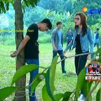 Kumpulan Foto GGS Episode 384 [SCTV] Thea Mengamuk Saat Melihat Galang di Hukum | Tristan Membawa Kabur Nayla