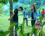 Kumpulan Foto GGS Episode 384 [SCTV] Thea Mengamuk Saat Melihat Galang di Hukum | Tristan Membawa KaburNayla