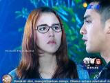 Kumpulan Foto GGS Episode 385 [SCTV] Thea dan Galang Saling Mencemaskan   Galang Siap Tiup TerompetPerang