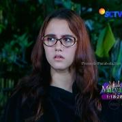 Dahlia Poland GGS Episode 390