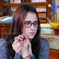 Kumpulan Foto GGS Episode 397 [SCTV] Thea Rindu Saat² Indah Bersama Galang | Thea dan Sisi Membuat Perhitungan Dengan Digo