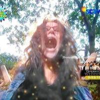 Kumpulan Foto GGS Episode 401 [SCTV] Thea Tewas Jadi Debu di Tangan Vino | Sisi dan Jiro Jadi Tawanan Digo