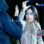 Digo vs Sisi GGS Episode 391