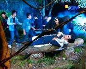 Digo vs Vino GGS Episode 391