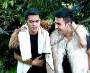 Galang dan Tino GGS Episode 387