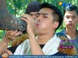 Kumpulan Foto GGS Episode 386 [SCTV] Digo Terkena Panah Saat Berusaha Melindungi Sisi   Galang dan Thea Terpisah di MedanPerang