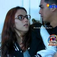 Kumpulan Foto GGS Episode 380 [SCTV] Digo Tega Memasung dan Mencambuk Tristan | Pelukan Tak Sengaja GalaThe