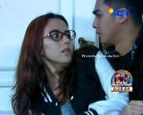 Kumpulan Foto GGS Episode 380 [SCTV] Digo Tega Memasung dan Mencambuk Tristan | Pelukan Tak SengajaGalaThe