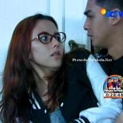 Mesra Dahlia Poland dan Ricky Harun GGS Episode 380