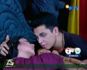 Nayla dan Tristan Punya Anak GGS Episode 279-1