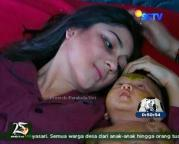 Nayla dan Tristan Punya Anak GGS Episode 279