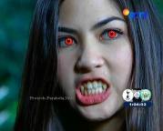 Nayla Jadi Vampir GGS Episode 279