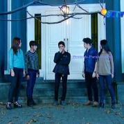 Pemain GGS Episode 377-1
