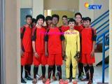 Kumpulan Foto dan Nama Pemain MADUN[SCTV]