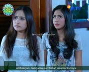 Prilly dan Jessica Mila GGS Episode 397