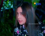 Prilly GGS Episode 377