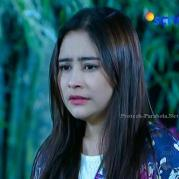 Prilly GGS Episode 382
