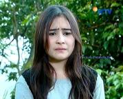 Prilly GGS Episode 383