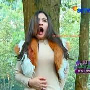 Prilly GGS Episode 386