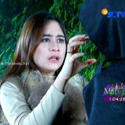 Prilly GGS Episode 391
