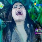 Prilly GGS Episode 393-2